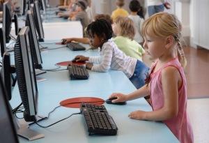 Importancia da internet na educação